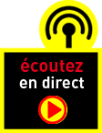Radio Rennes - Quota